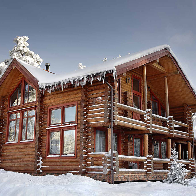 Style-chalet