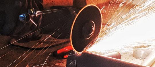 L utilite des perforateurs filaire