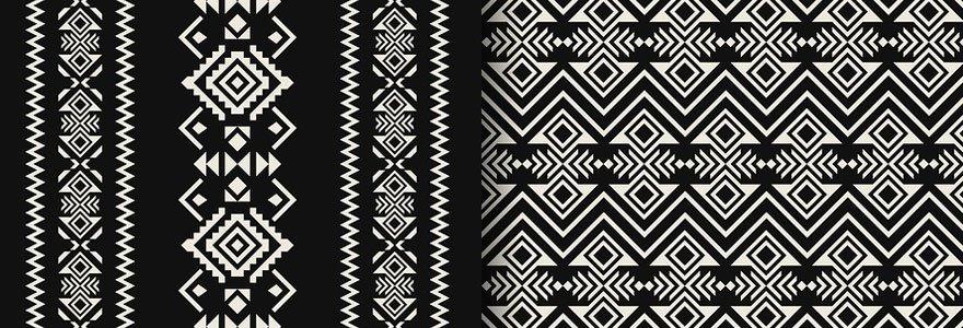 Les caractéristiques d'un tapis kilim pour l'intérieur de votre maison